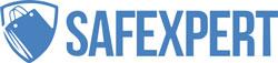 Safexpert