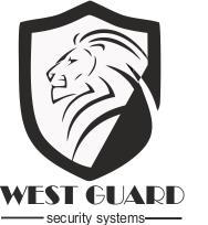 West Guard
